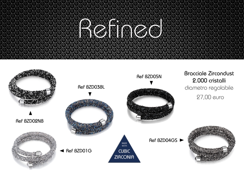 03 refined