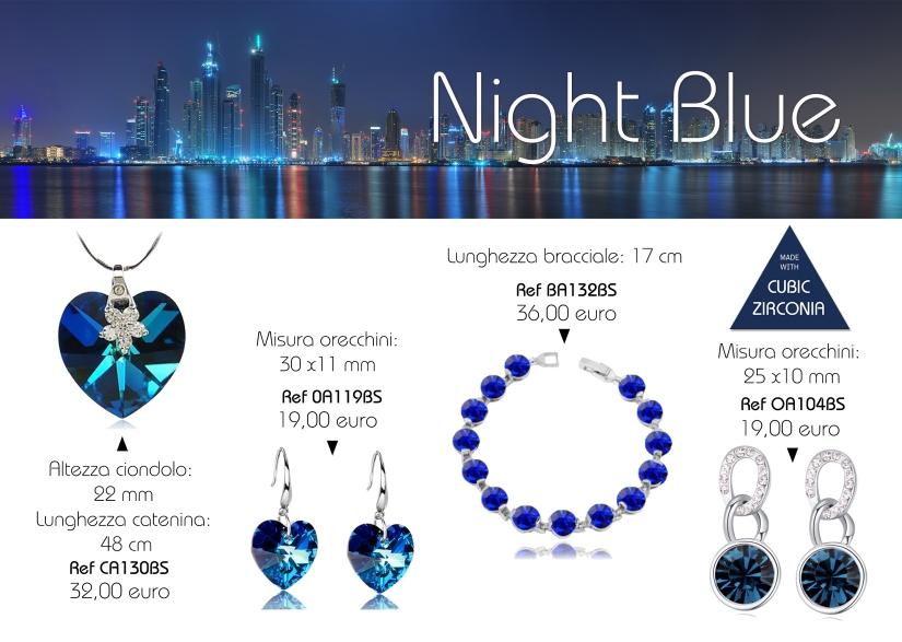 07 night blue