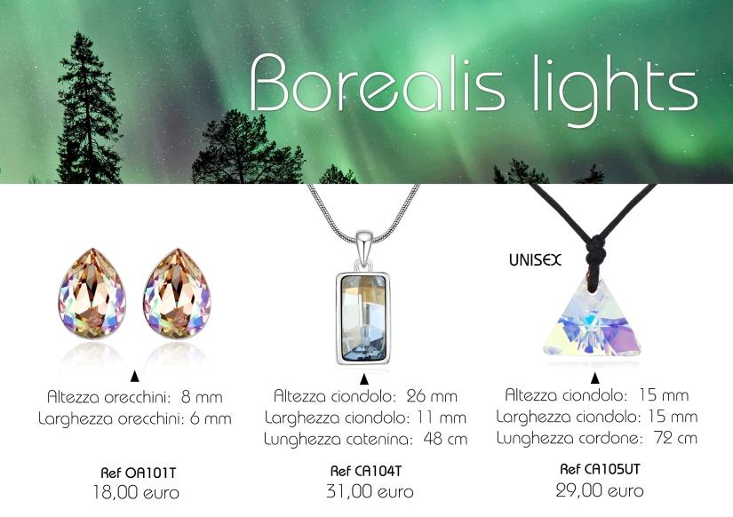19 BOREALIS LIGHTS 2